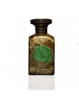 SPECIAL GREEN-GAYA EDP 75ML