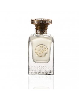 SAMAHA - EDP 75 ML