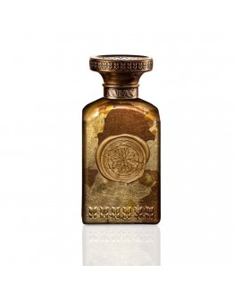 SPECIAL GOLD-WATAN EDP 75ML