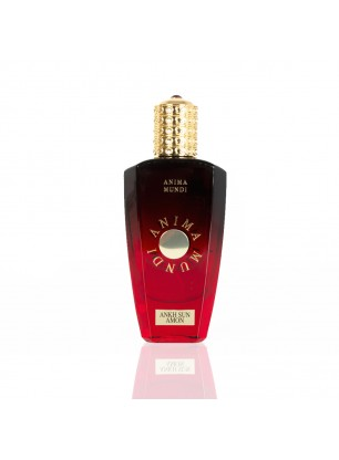 ANKH SUN AMON EDP 75 ML