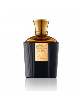 7MOONS PRIVATE COLLECTION EDP 60ML