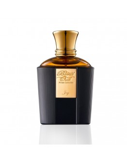 JOY PRIVATE COLLECTION EDP 60ML