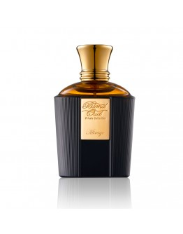 MIRAGE PRIVATE COLLECTION EDP 60ML