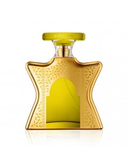 DUBAI CITRINE EDP 100ML