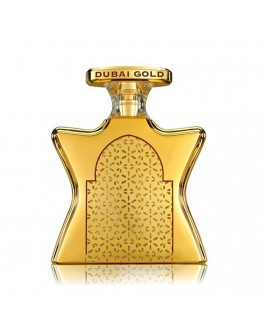 DUBAI GOLD EDP 100ML