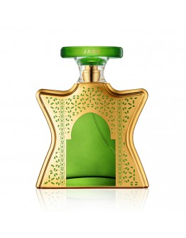 DUBAI JADE EDP 100ML