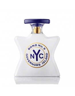 GOVERNORS ISLAND EDP 100ML