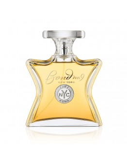 CHEZ BOND PH EDP100ML