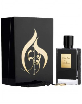 PURE OUD 50ML SPRAY