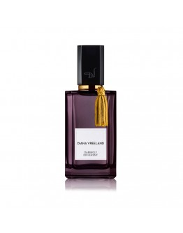 DARINGLY DIFFERENT EDP 100ML