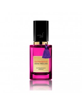 OUTRAGEOUSLY VIBRANT EDP 100ML