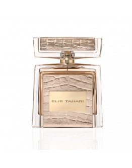 ELIE TAHARI FRAGRANCE 100ML