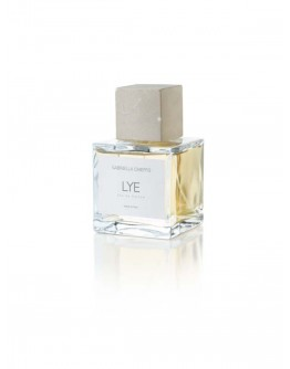 PERFUME LYE EDP 100ML