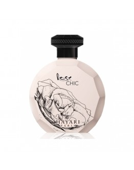 ROSE CHIC EDP 100ML