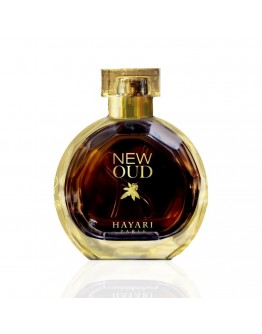 NEW OUD EDP 100ML