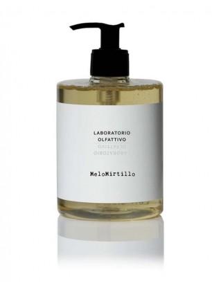 MELOMIRTILLO LIQUIDE SOAP 500ML