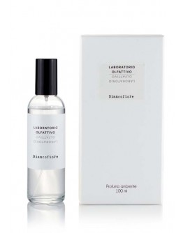 BIANCOFIORE ROOM SPRAY 100ML