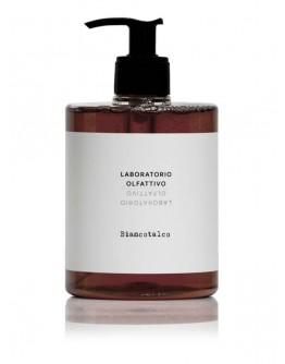 BIANCOTALCO LIQUIDE SOAP 500ML
