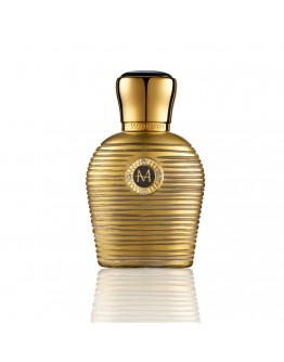 GOLD COLLECTION AURUM EDP 50ML