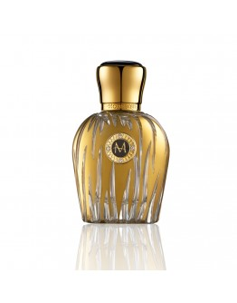 GOLD COLLECTION FIAMMA EDP 50ML