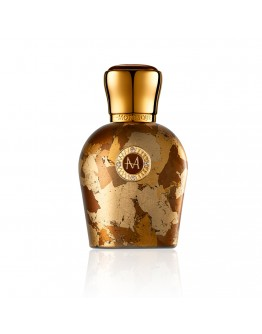 ART COLLECTION SANDAL GRANADA 50ML EDP