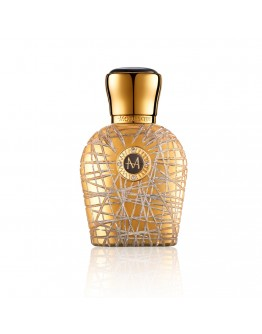GOLD COLLECTION SOLE EDP 50ML