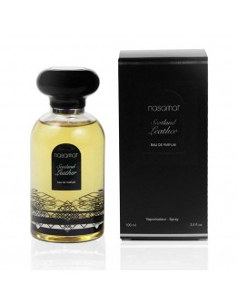 SCOTLANDE LEATHER EDP 100ML
