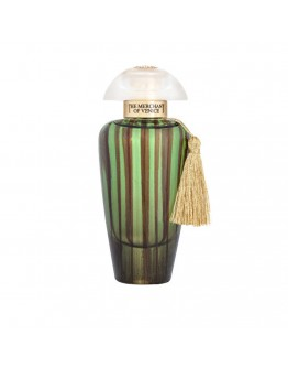 ASIAN INSPIRATIONS - MURANO COLLECTION EDP 100 ML