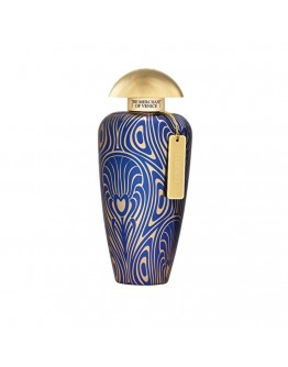 LIBERTY - MURANO EXCLUSIVE COLLECTION EDP 100 ML