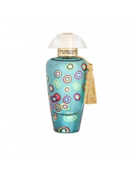 MANDARIN CARNIVAL - MURANO COLLECTION EDP 100 ML