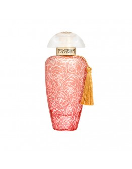 ROSA MOCENIGA - MURANO COLLECTION EDP 100 ML