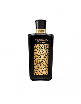 VENEZIA ESSENZA HOMME EDP CONCENTREE 100 ML