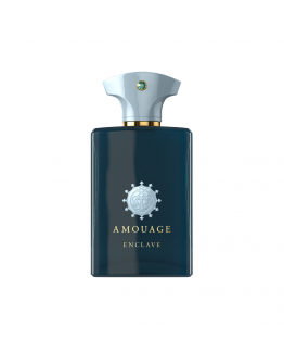 ENCLAVE EDP MAN 100ML