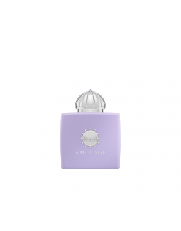 LILAC LOVE LADIES EDP 100ML