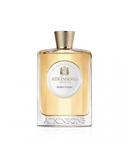 AMBER EMPIRE EDT 100ML