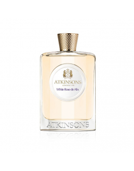 WHITE ROSE DE ALIX EDT 100ML
