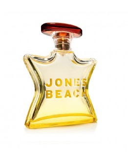 JONES BEACH EDP 100ML