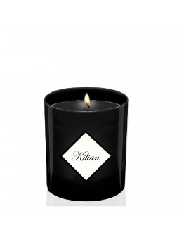 CUBAN NIGHTS 220GRS CANDLE REFILL