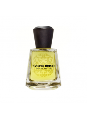 PASSION BOISEE  EDP 100 ML