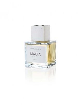 PERFUME MAISA EDP 100ML