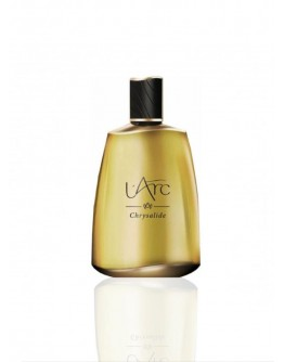 L'ARC CHRYSALIDE EDP 100ML