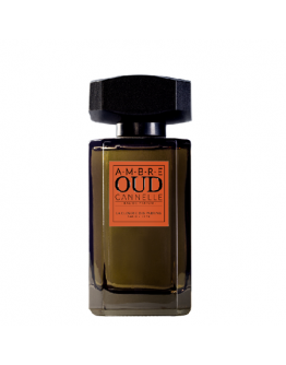 LCDP OUD CANNELLE AMBRE EDP 100ML