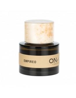 EMPIREO EDP 100 ML