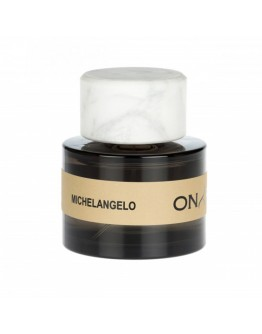 MICHELANGELO   EDP 100 ML