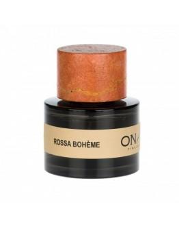 ROSSA BOHEME   EDP 100 ML