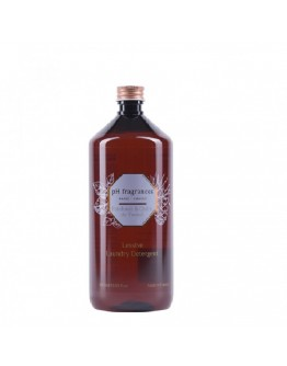 PH - PATCHOULI AND CEDRE LESSIVE 1000 Ml