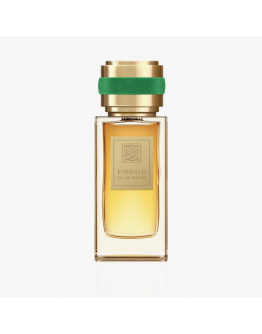 EMERALD 100 ML EDP + 15 ML