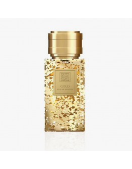 GOLD 100 ML EDP + 15 ML