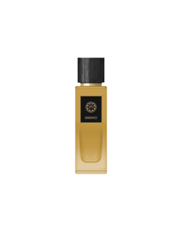 NATURAL BY THE WOODS ESSENCE 100 ML