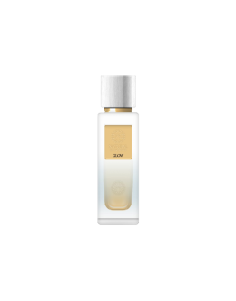 NATURAL BY THE WOODS GLOW EDP 100 ML